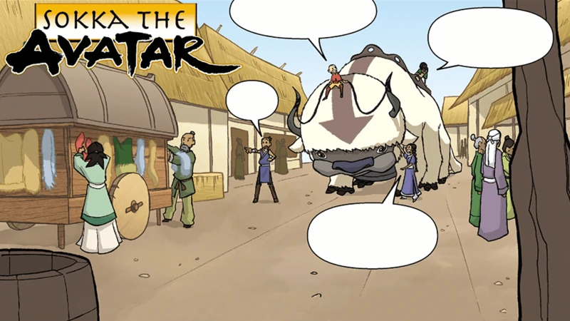 File:Sokka the Avatar.png