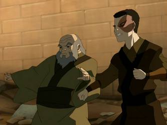 File:Iroh and Zuko.png