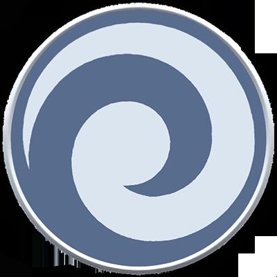 File:Air Nomads emblem.png