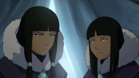 File:Desna and Eska.png