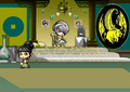 Fanon PD- Lady Beifong.png
