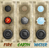 File:Projectiles.png