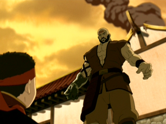 File:Combustion Man and Aang.png