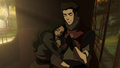Mako and Asami.png