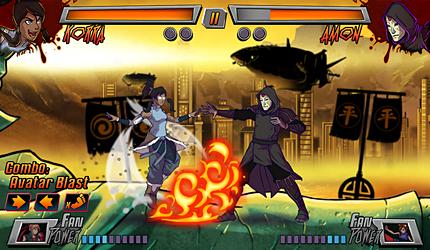 File:Super Brawl 3 combo Avatar blast.png