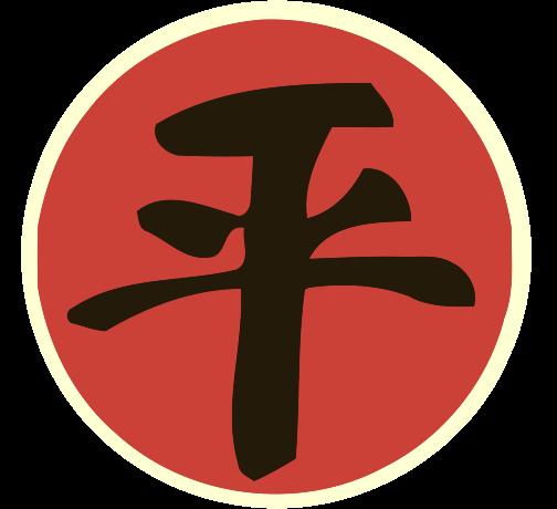 ملف:Equalists icon.png