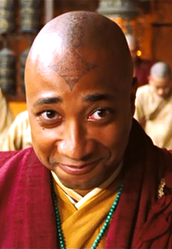 File:Film - Gyatso.png