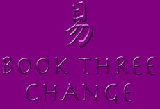 Change portal