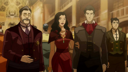File:Republic City formal wear.png