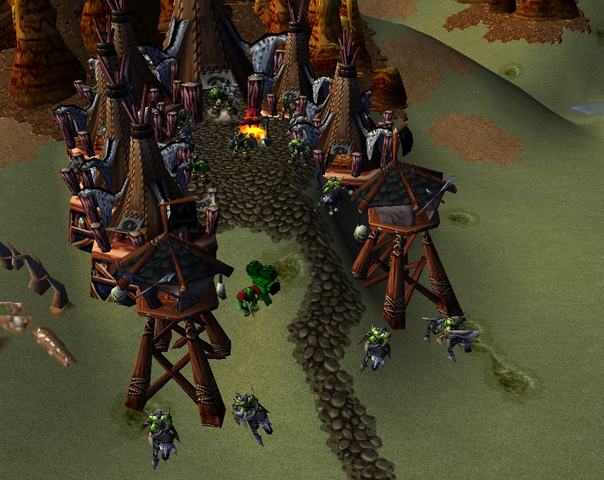 File:Daily Peon Terrain Picture 1.png