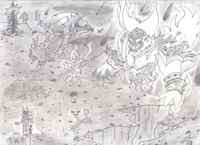 File:Legion King's Final Entry.jpg