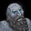 Brost Icon Old.png