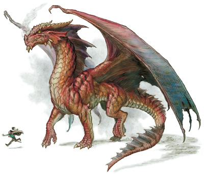 File:Red-dragon.jpg