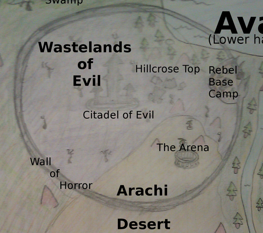File:Wastelands of Evil.png