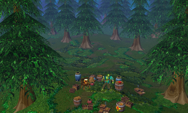File:Terrain Contest - Passion - WiP 1.png