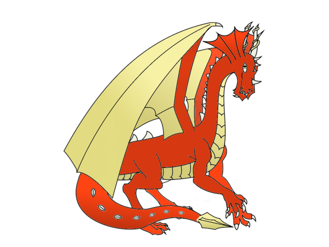 File:Dracor.png