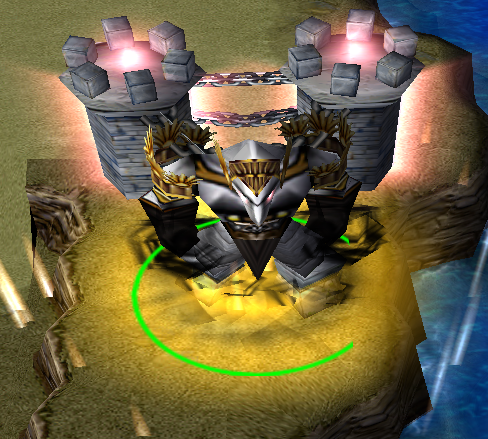File:Arkrion.png