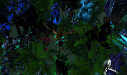 Daily Peon Terrain Picture 27