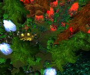 Daily Peon Terrain Picture 9