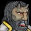 General Ratava Demon Form.png