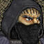 Silverstein Icon.png