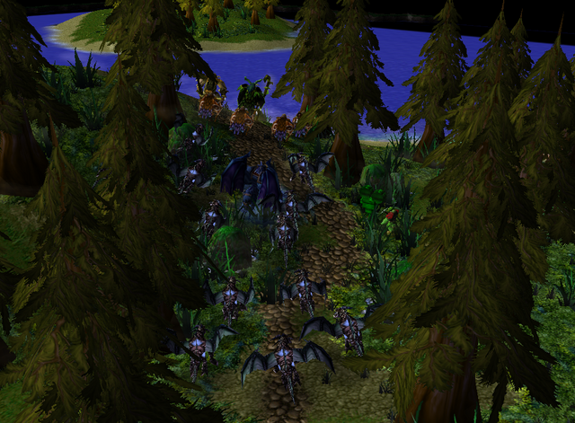 File:Daily Peon Terrain Picture 3.png