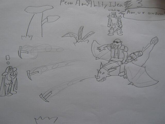 File:Peon Am E ability Idea 3.JPG