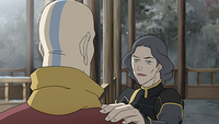 Lin agreeing to help Tenzin.png