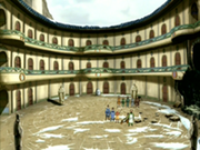 200px-Northern Air Temple courtyard.png
