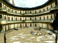 Berkas:200px-Northern Air Temple courtyard.png