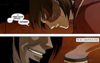 Zuko asking his father advice.png