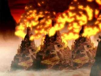 Berkas:Air Nomad Genocide.png
