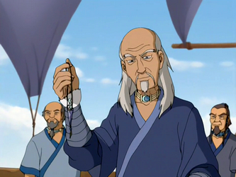 Berkas:Pakku holds vial with spirit water.png