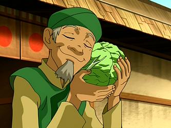 Berkas:Cabbage merchant.png