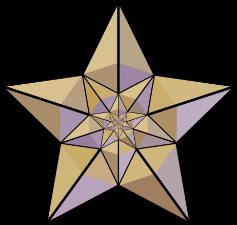 Berkas:Featured.png