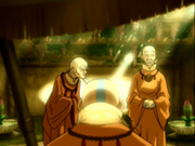 200px-Elder Monk complaining.png