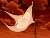 Berkas:200px-Order of the White Lotus flag.png