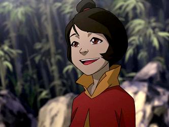 Berkas:Jinora smiling.png