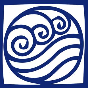 Berkas:Waterbending emblem.png