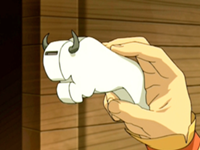 Berkas:200px-Bison whistle.png
