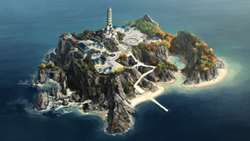250px-Air Temple Island overview
