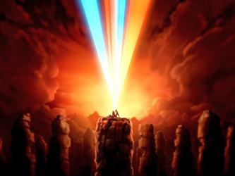 Berkas:Energybending lights.png
