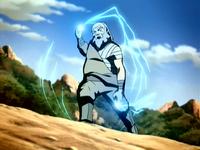 Iroh generates lightning.png