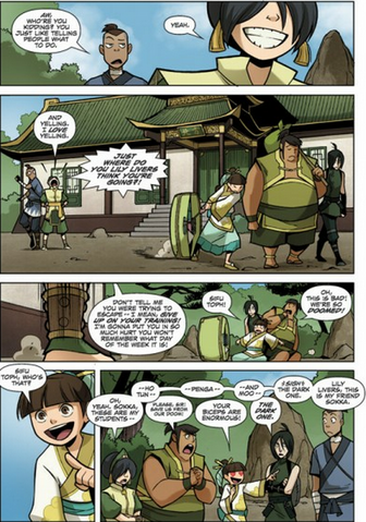 Berkas:The Promise Part 2 page 10.png