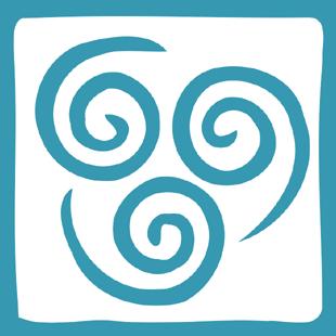 Berkas:Airbending emblem.png