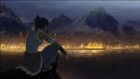 Berkas:200px-City lights.png