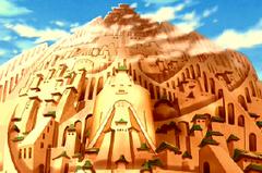 Berkas:Inside OmashuDe.png