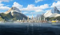 200px-Republic City skyline.png