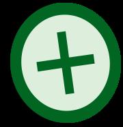 Berkas:Support.png
