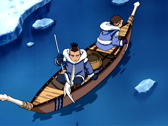 Berkas:Spear fishing.png